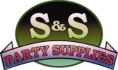S&S Party Supplies
