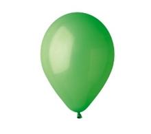 Balloon Latex Fashion Green