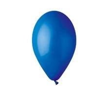 Balloon Latex Fashion Royal Blue