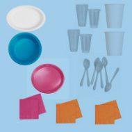 Tableware Accessories