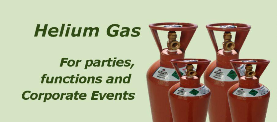 helium-gas-3cy-55hd-960x480.jpg