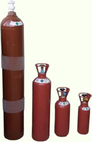 helium-cylinder-range
